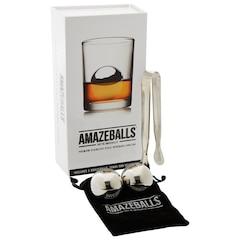 Amazeballs – Set of 2