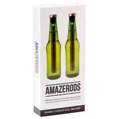 Amazerods – Set of 2