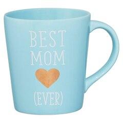 Tasse – Best Mom