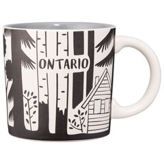 Ontario Mug