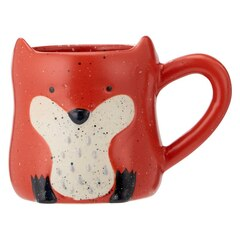 SPECKLED ESPRESSO CUP – FOX
