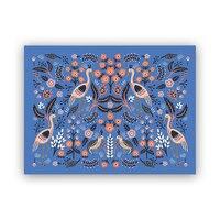 "Rifle Paper Co.® Folk Persian Art Print - 8"" x 10"""
