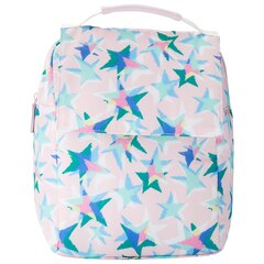 TOP-HANDLE LUNCH BAG – BE A STAR