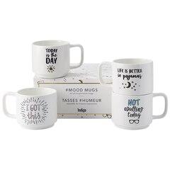 Novelty Mugs Expression Mugs Canada Mugs And More Chapters