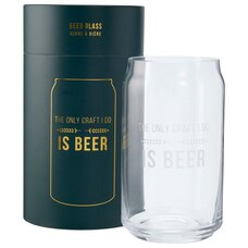 ca029b256a4 Glassware - Home  261 products available