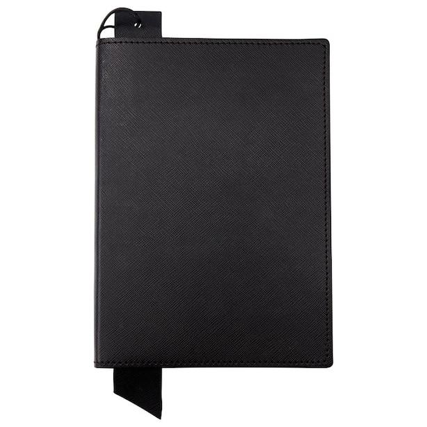 Precious Journal - Black