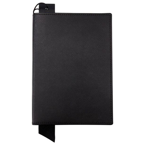 Precious Journal Black