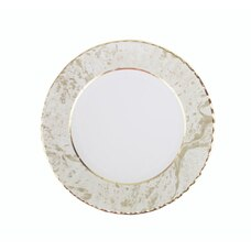 "Talking Tables Deco 11"" Plate Set of 8"