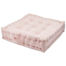 Floor Pillow – Pink