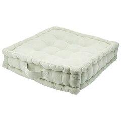 Floor Pillow – Mint
