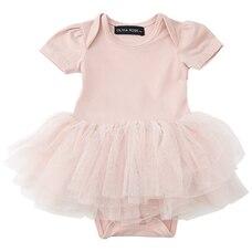 e5871966c Baby Clothes   Sleepwear