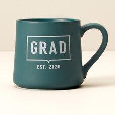 TASSE – GRAD EST. 2020