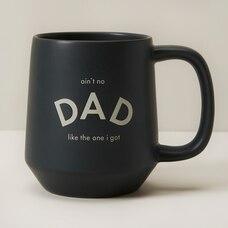 AIN'T NO DAD MUG