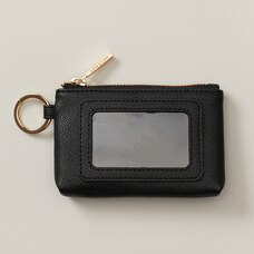 LOVE AND LORE KEYCHAIN ID WALLET