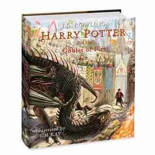 Holiday Bundle Harry Potter