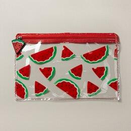 IndigoKids Wet Bag - Watermelon