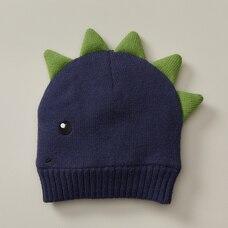 The Wonder Co. Dino Kids Hat
