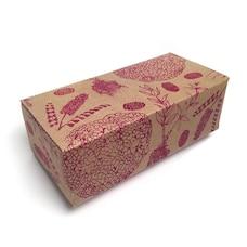 Natural Tie Dye Kit
