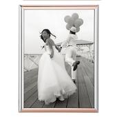 "Kate Spade New York® Rosy Glow Frame - 5"" X 7"""