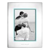 Kate Spade New York® Take the Cake Frame - Single
