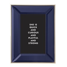 Frames Wall Décor Gallery Frames Art Prints Wall Letters