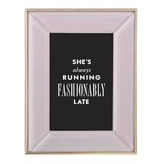 Kate Spade Frame In All Shops Chaptersindigoca