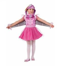 Rubie's Costumes Kids Paw Patrol Costume Skye Size S