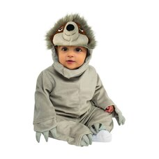 Sloth Costume, Toddler
