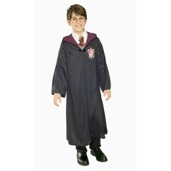 Harry Potter Costume - Medium