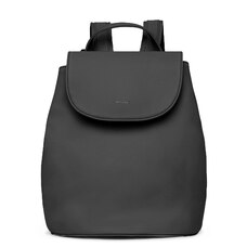 Matt & Nat Soho Backpack Black