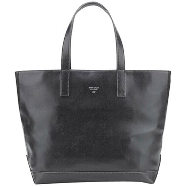 d5f80c4ee Matt & Nat® Schlepp Tote - Black by Matt and Nat | Totes Gifts |  chapters.indigo.ca