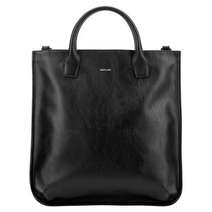 Matt & Nat® Deeter Tote - Black