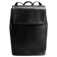 Matt & Nat® Fabi Backpack - Black