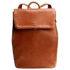 Matt & Nat® Fabi Backpack - Chili