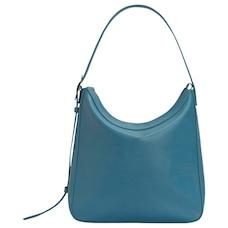 Bags  Handbags, Crossbody Bags, Totes, Backpacks, and More ... 993a96205a