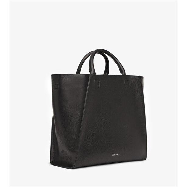 cheap for sale shop best sellers purchase cheap Matt & Nat® Loyal Tote — Black