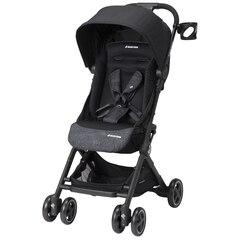 Maxi-Cosi® Lara Compact Stroller Nomad Black