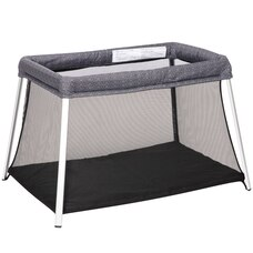 Cosco Easy Go Travel Playard