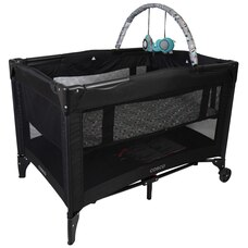 Funsport Playard Deluxe