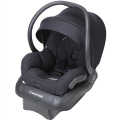 Maxi-Cosi® Mico 30 Infant Car Seat Night Black