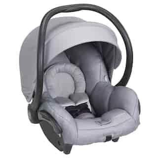 Maxi-Cosi® Mico Max Infant Car Seat Nomad Grey