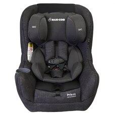 Maxi-Cosi® Pria™ Convertible Car Seat Nomad Black