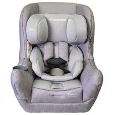 Maxi-Cosi® Pria™ Convertible Car Seat Nomad Grey