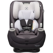 Maxi Cosi Pria 3 in 1 Convertible Car Seat