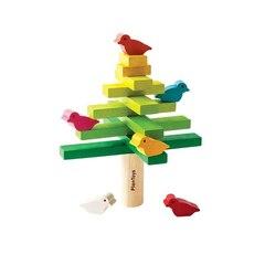 Plan Toys - Balancing Tree