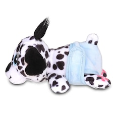 CUTETITOS™ Babitos COLLECTIBLE PLUSH ANIMALS
