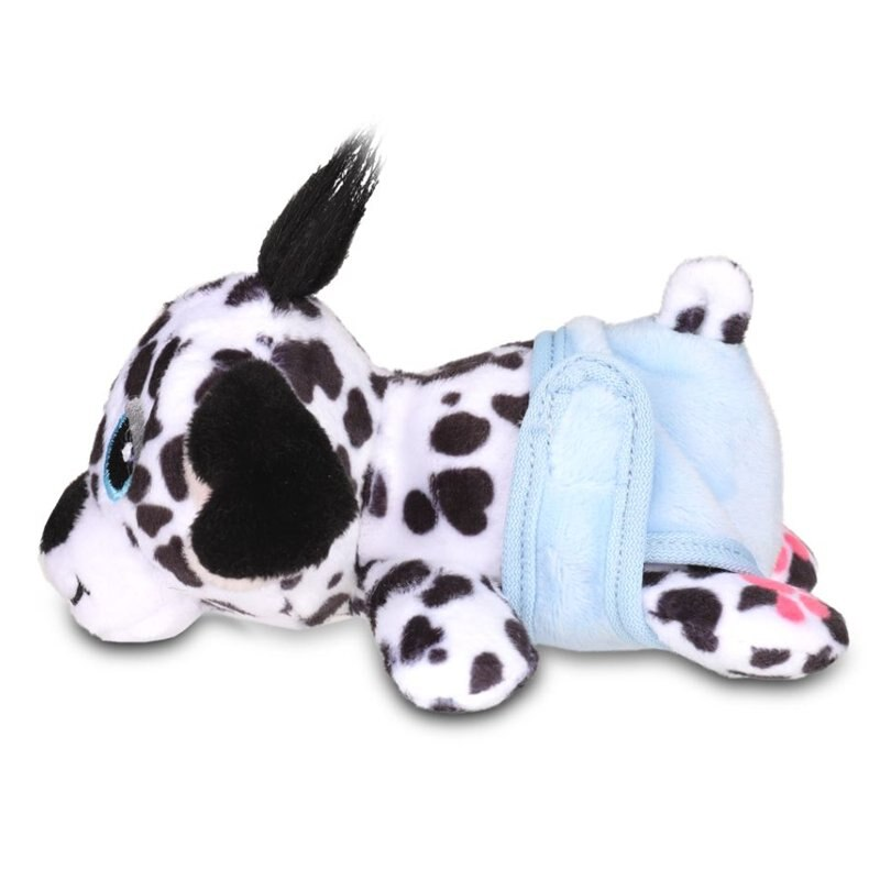 Cutetitos Babitos Collectible Plush Animals By Cutetitos Toys Www Chapters Indigo Ca Each cutetito is scented with the scent that packaged in a mystery bag, cutetitos are 19cm fruit scented stuffed animals wrapped in a soft, plush. cutetitos babitos collectible plush animals