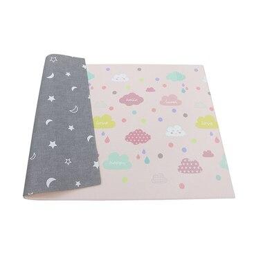 Baby Care™ Playmat Happy Cloud Large