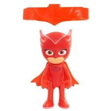 PJ Masks Light up Figures, Owlette