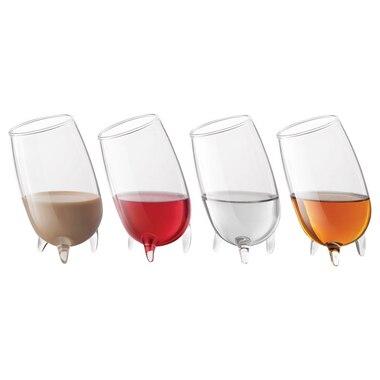 Relax Liqueur Glass – Neat, Set of 4